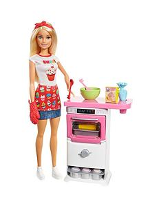 barbie-bakery-chef-doll-and-playset