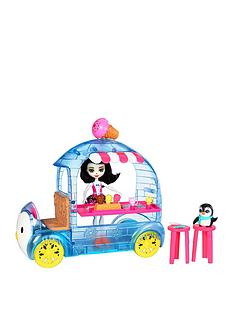 enchantimals-wheel-frozen-treats-playset