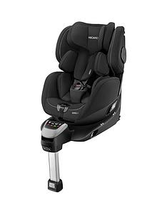 recaro-recaro-zero-1-i-size-car-seat-performance-black