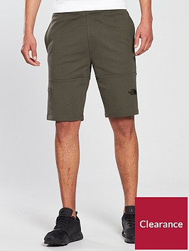 the-north-face-z-pocket-light-shorts