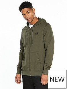 the-north-face-open-gate-full-zip-light-hoodie