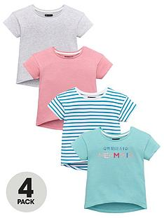mini-v-by-very-girls-4-pack-mermaid-tees