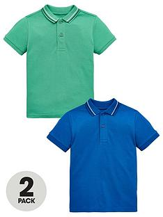 mini-v-by-very-boys-2-pack-polos