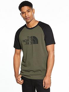 the-north-face-short-sleeve-raglan-easy-t-shirt