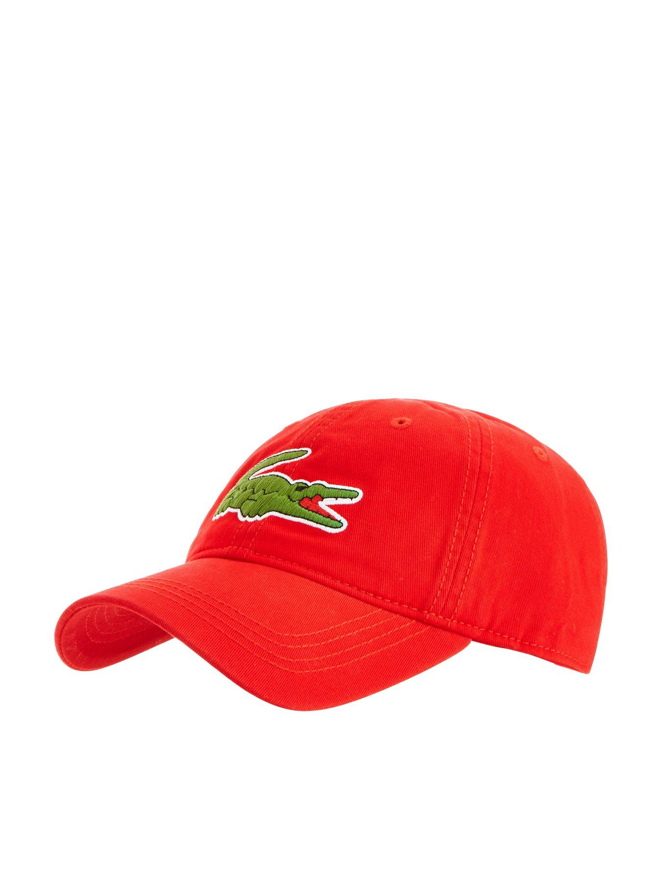 official store pink dolphin curved hat walmart 941ae 88935 87d523055aa