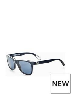 lacoste-lacoste-sunglasses