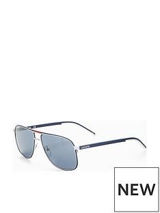 lacoste-lacoste-sunglassess
