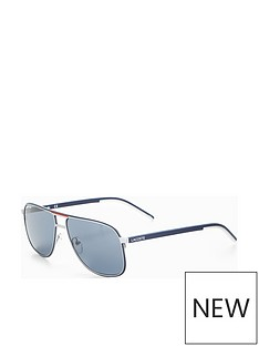 lacoste-sunglassess