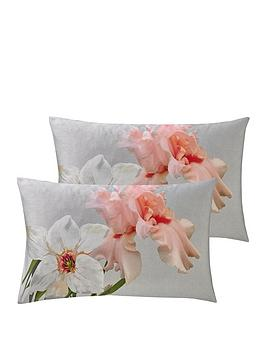 ted-baker-chatsworth-bloom-100-cotton-sateen-220-thread-count-housewife-pillowcase-pair