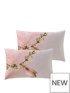 ted-baker-harmony-100-cotton-sateen-220-thread-count-housewife-pillowcase-pair