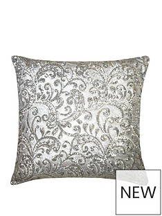 kylie-minogue-cadence-cushion