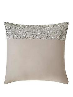 kylie-minogue-cadence-square-pillowcase