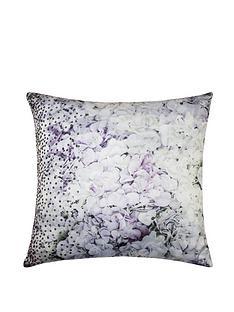 kylie-minogue-marisa-cushion