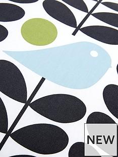 orla-kiely-house-early-bird-100-cotton-200-thread-count-pillowcase-pair