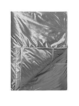 by-caprice-sophia-velvet-bedspread-throw