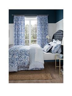 dorma-marina-100-cotton-sateen-300-thread-count-duvet-cover