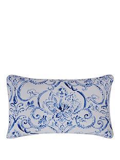 dorma-marina-100-cotton-sateen-300-thread-count-housewife-pillowcase-pair