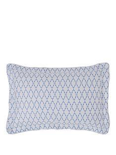 dorma-marina-100-cotton-sateen-300-thread-count-oxford-pillowcase-pair