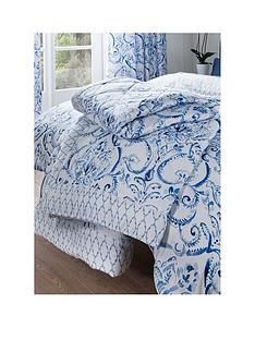 dorma-marina-100-cotton-sateen-300-thread-count-bedspread-throw