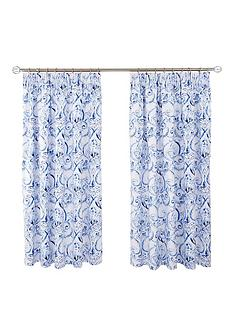 dorma-marina-pencil-pleat-curtains