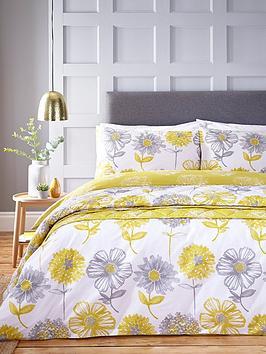 catherine-lansfield-banbury-easy-care-duvet-cover-setnbsp