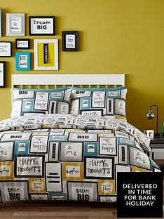 catherine-lansfield-dream-big-duvet-set-ks