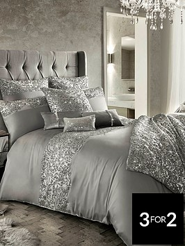 kylie-minogue-cadence-duvet-cover