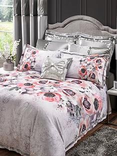 by-caprice-olivia-cotton-sateen-200-thread-count-duvet-cover-set