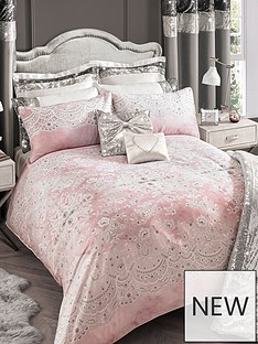 by-caprice-isabella-100-cotton-sateen-200-thread-count-duvet-cover-set