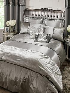 by-caprice-aurora-duvet-cover-set