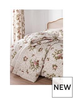 dorma-antique-floral-100-cotton-sateen-300-thread-count-bedspread-throw