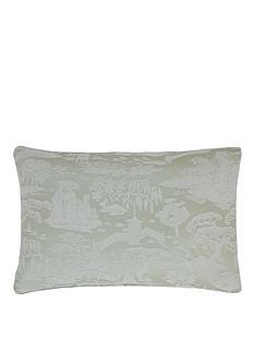 dorma-cherry-blossom-cotton-rich-housewife-pillowcase-pair