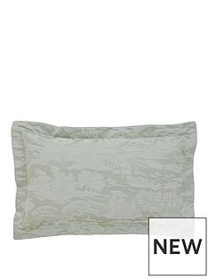dorma-cherry-blossom-cotton-rich-oxford-pillowcase-pair