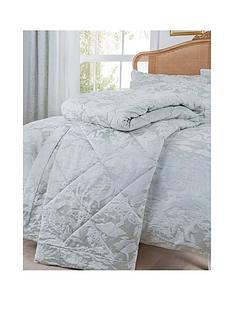 dorma-cherry-blossom-100-cotton-300-thread-count-bedspread-throw