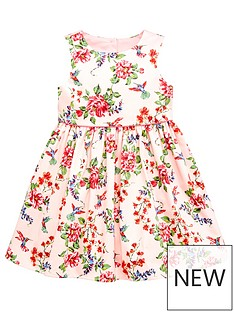 mini-v-by-very-girls-floral-dress