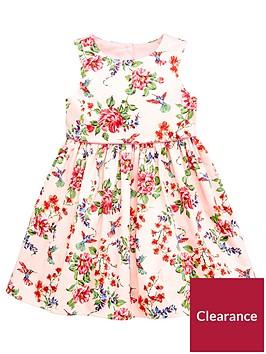 mini-v-by-very-girls-floral-dress