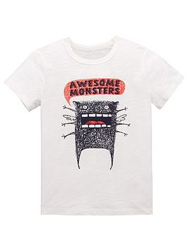 mini-v-by-very-boys-monster-tee