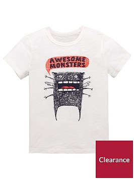 mini-v-by-very-boys-monsternbspprint-top-white