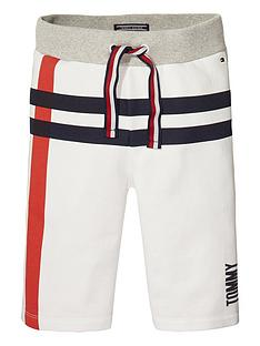 tommy-hilfiger-boys-colourblock-sweat-short