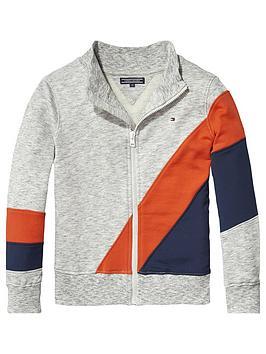 tommy-hilfiger-boys-stripe-tracksuit-jacket