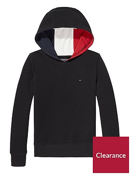 tommy-hilfiger-boys-pique-panel-hoody