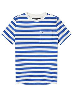 tommy-hilfiger-boys-stripe-pique-t-shirt