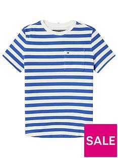tommy-hilfiger-boys-stripe-pique-t-shirt
