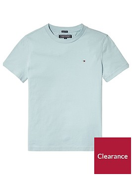 tommy-hilfiger-boys-classic-short-sleeve-t-shirt