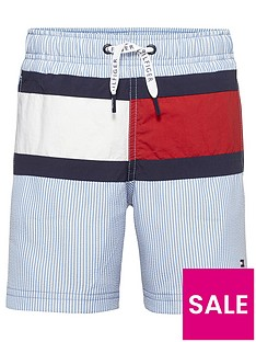 tommy-hilfiger-boys-stripe-flag-swim-short