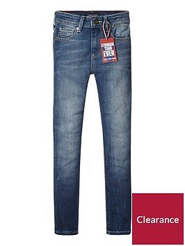 tommy-hilfiger-boys-scanton-slim-fit-jeans-mid-wash