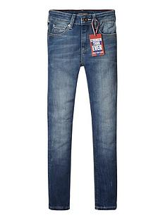 tommy-hilfiger-boys-scanton-slim-fit-jeans