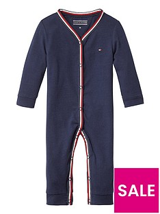 tommy-hilfiger-baby-boys-classic-all-in-one
