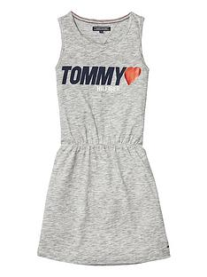 tommy-hilfiger-girls-logo-jersey-dress