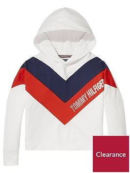 tommy-hilfiger-girls-colour-block-hooded-sweat-top